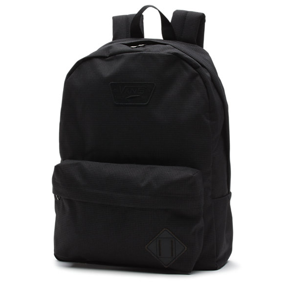 Old Skool II Backpack