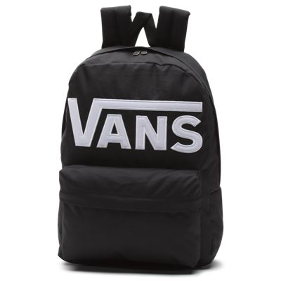 fd4b4ea3a0430 Old Skool Drop V Backpack | Shop Backpacks At Vans