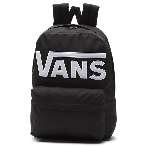 246c28be4b4 Old Skool Drop V Backpack | Vans CA Store