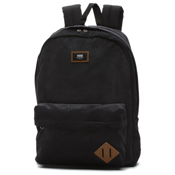 Old Skool Backpack