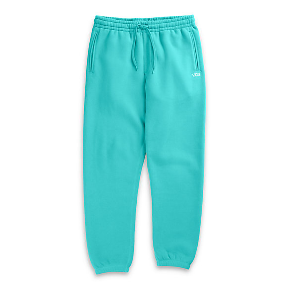 ComfyCush Sweatpants