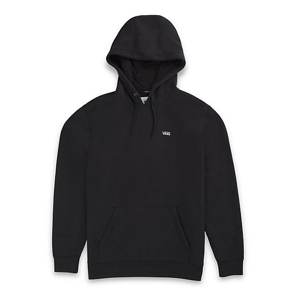 ComfyCush Pullover Hoodie