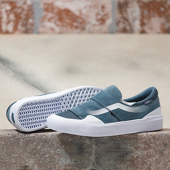 Mirage Slip-On Exp Pro