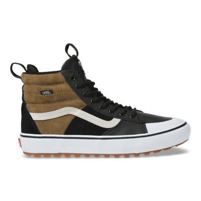 buty do biegania klasyczne buty sprzedaż Vans® | Official Site | Free Shipping & Returns