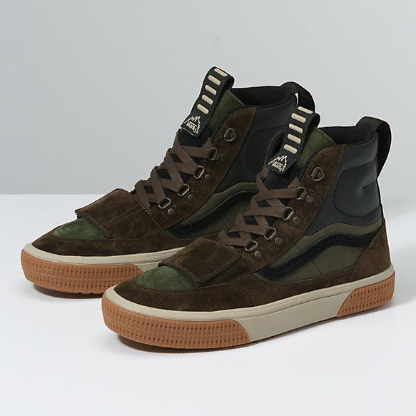static cc mte shop classic shoes at vans static cc mte