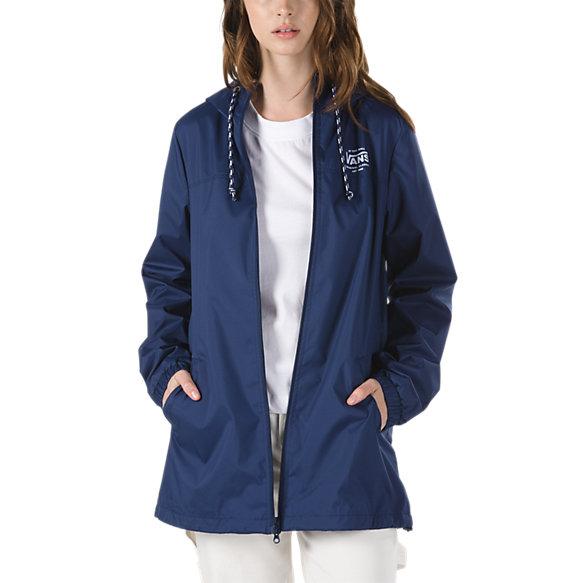 halpa hinta halvin uusi kokoelma Kastle MTE Long Jacket