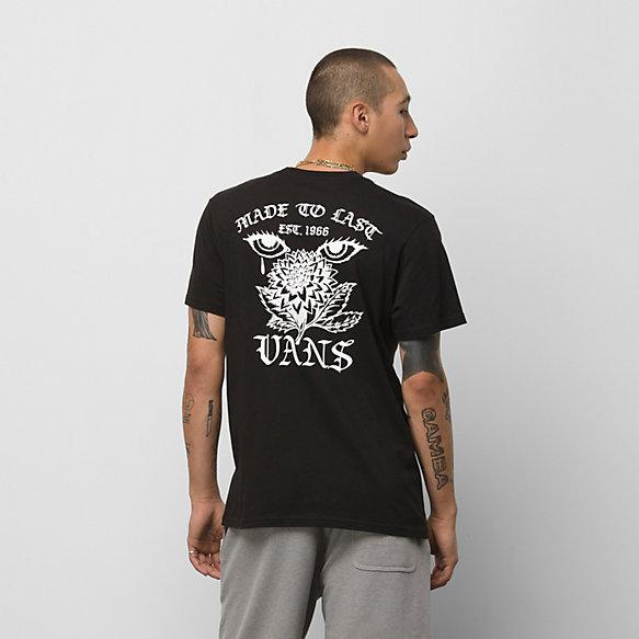 Little Kids Beach Bum T-Shirt