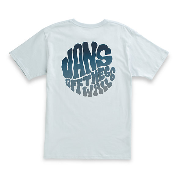 Make Waves T-Shirt