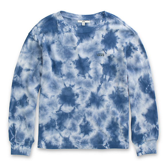Lex Tiedye Thermal
