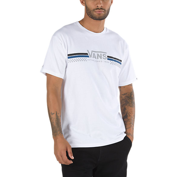 Sporty T-Shirt