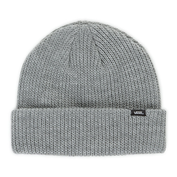Boys Core Basics Beanie