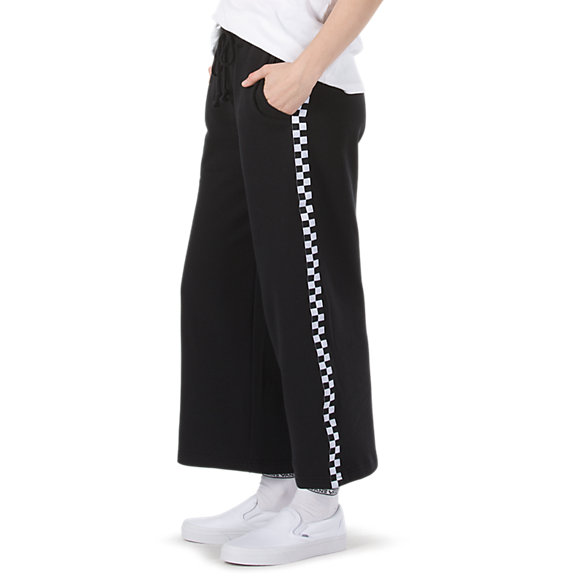 Chromo Sweatpant