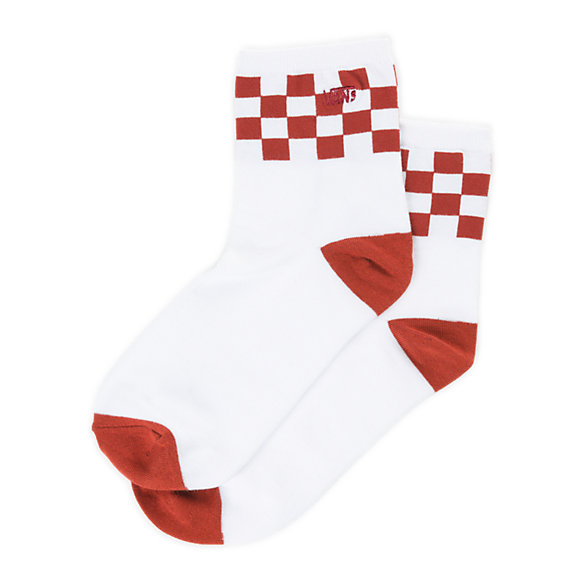 Summit Sock