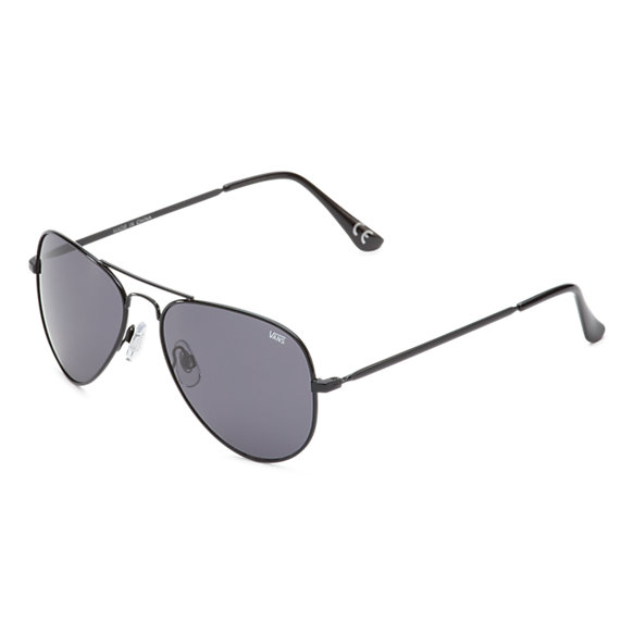 84d77d22b6 Apprehend Sunglasses