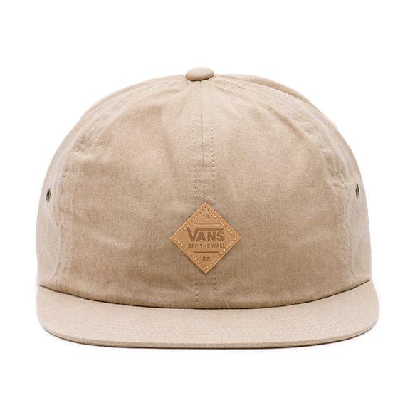 0d22eb9d74a Nesbitt Jockey Hat