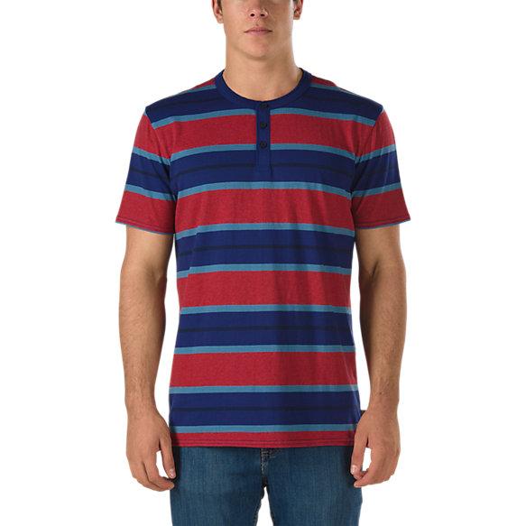 b56fc7fd0147bb Richfield T-Shirt
