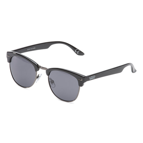 Sound Systems Sunglasses