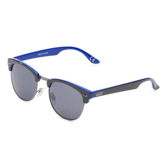 3f3c0f19b7 Sound Systems Sunglasses
