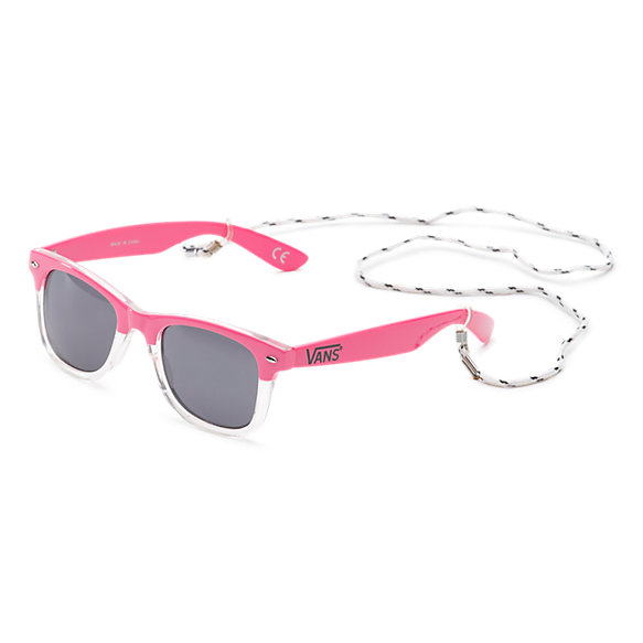 The Looker Sunglasses