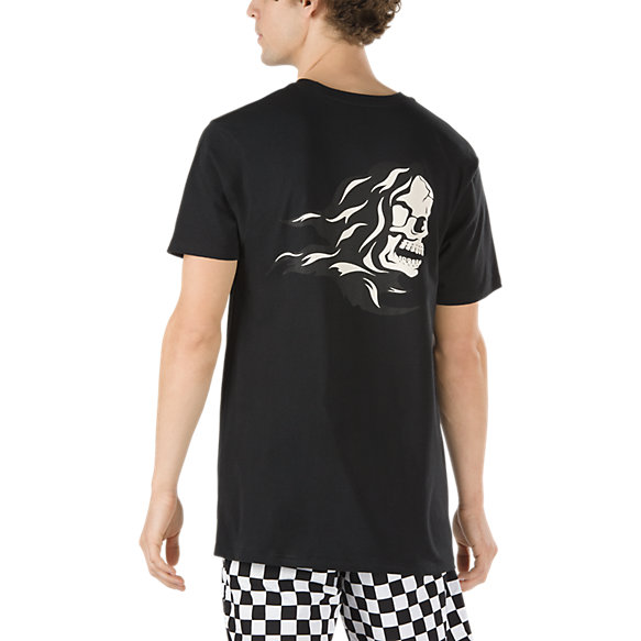 Sixty Sixers T-Shirt