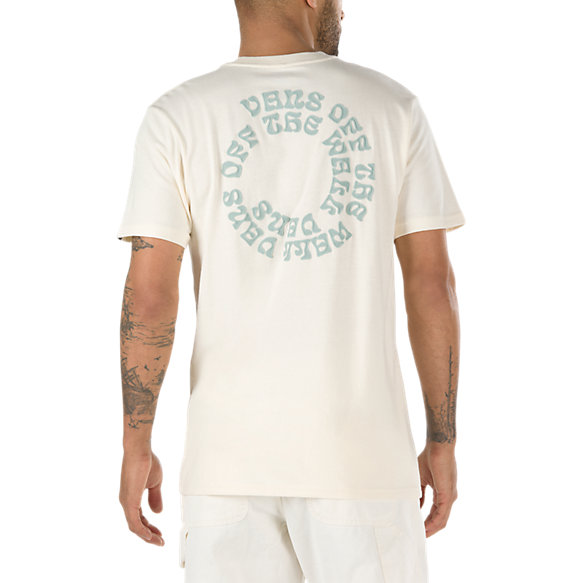 Pro Skate Washed Out T-Shirt
