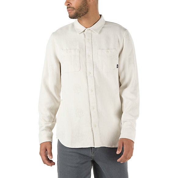 Kyle Walker Long Sleeve Shirt