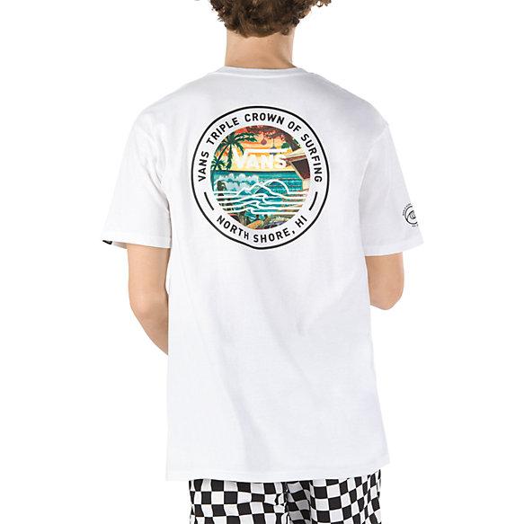 shirt vans 2020