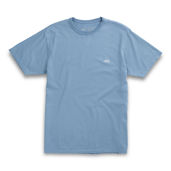 Off The Wall Classic Color Pack Tee