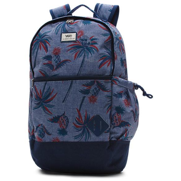 3c82a1cd08 Van Doren II Backpack