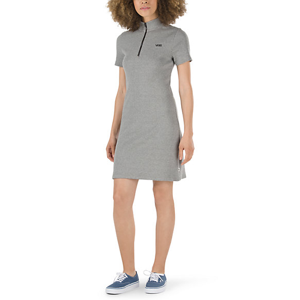 Studio Polo Dress