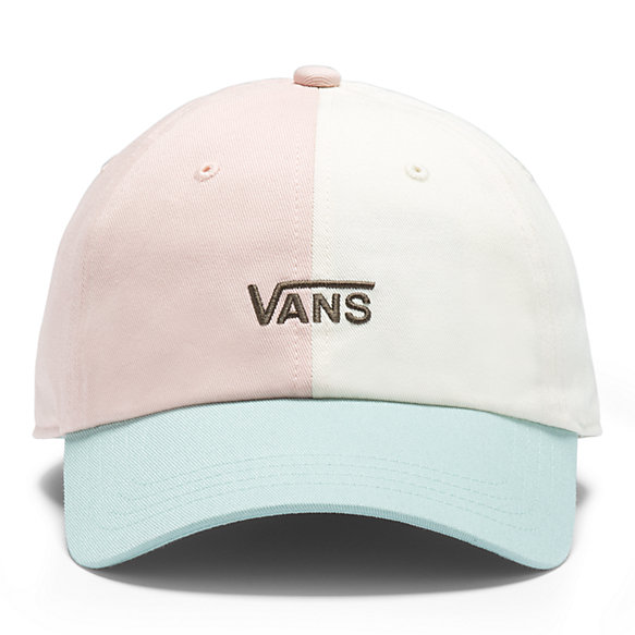 Core Skate Courtside Hat