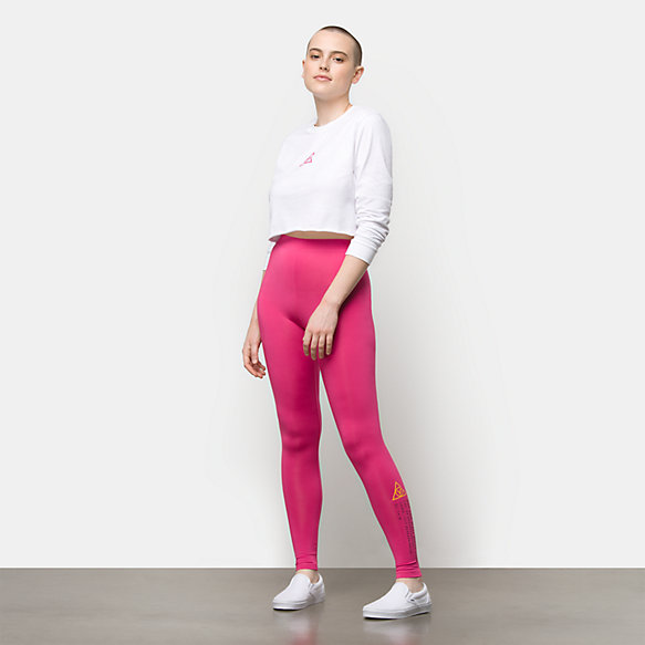 66 Supply Legging