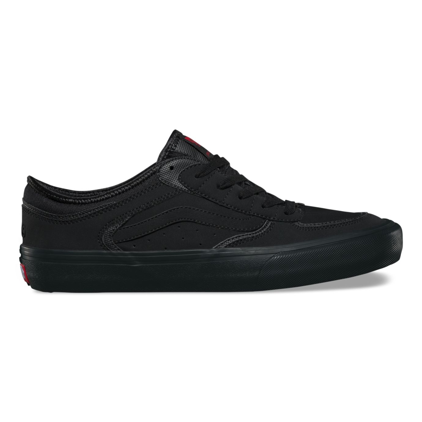 7f6ef25d78 Vans Expands Geoff Rowley s Signature Footwear and Apparel Collection