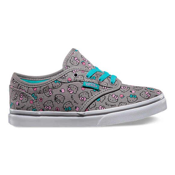 vans atwood low canvas skate shoes womens nz