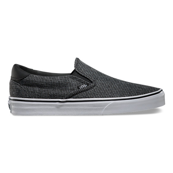 Buy Online Cheap Price Free Shipping Many Kinds Of Vans Slip-On 59 dGmuVORt