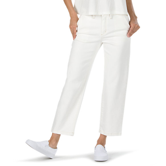Junction Pant