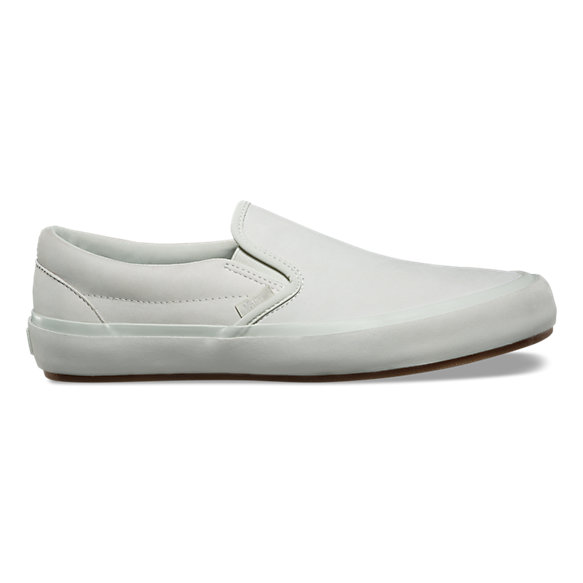 Podium Slip-On Wrp  c60519eb0