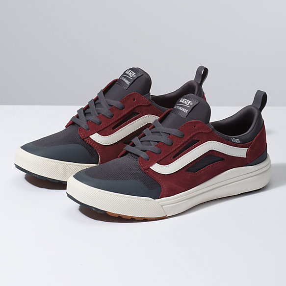 UltraRange 3D | Shop At Vans