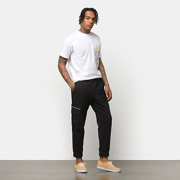 66 Supply Fleece Pant