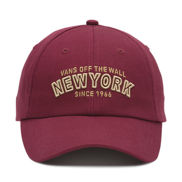 NYC Dad Hat. Share Your Style  ca206f28d21