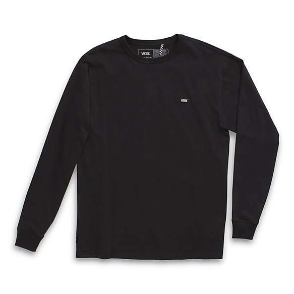 Off The Wall Classic Long Sleeve Tee