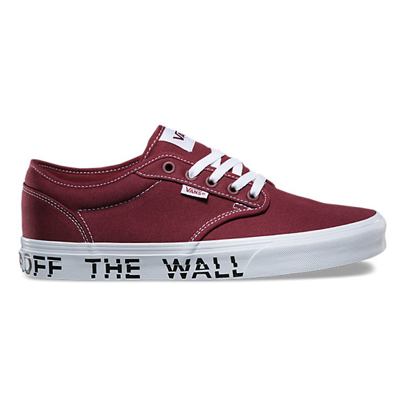 3f7b70637ab Atwood | Shop Shoes At Vans