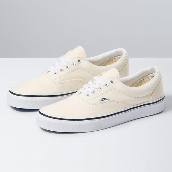 37 Best Vans (*skate shoes*) images | Vans, Me too shoes, Shoes