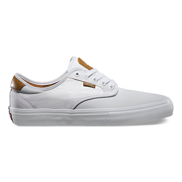 Chima Ferguson Pro | Shop Skate Shoes At Vans