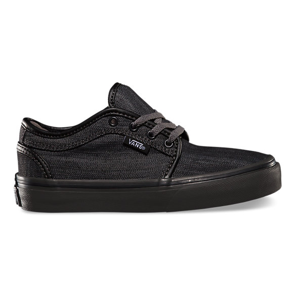 Kids Chukka Low