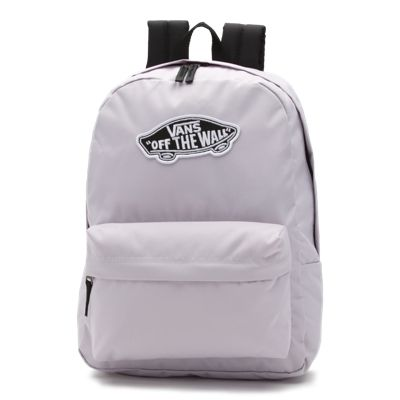 3d472db4bd37 Realm Backpack