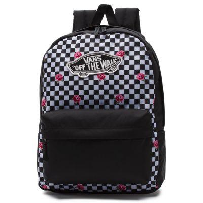 baf1425979 Realm Backpack