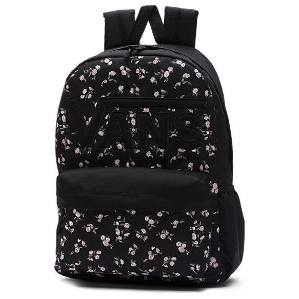 3c00218e44e31 Realm Flying Backpack