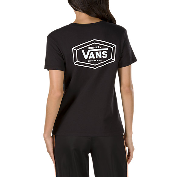 Full Jewel Tee | Shop Womens Tees At Vans