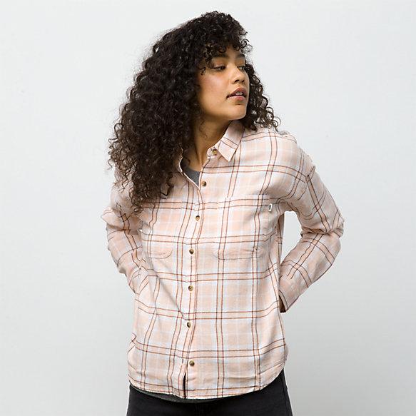 7394c7c8b4 Brimms Flannel Shirt